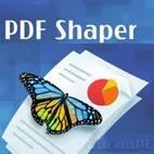 PDF Shaper Professional logo
