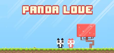 Panda Love Center
