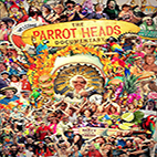 Parrot Heads 2017.www.download.ir.Poster