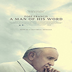 Pope Francis A Man of His Word.2018.www.download.ir.Poster
