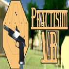 Practisim.VR.logo