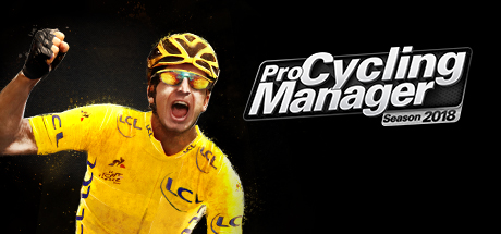 Pro Cycling Manager 2018 Center