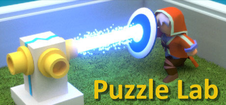 Puzzle.Lab.center