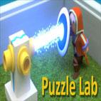 Puzzle.Lab.logo