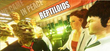 REPTILOIDS.center