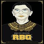 RGB.2018.www.download.ir.Poster