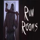 RUN.ROOMS.logo