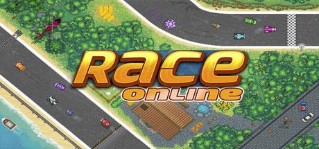Race.Online.center