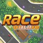 Race.Online.logo