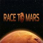 Race.To.Mars.logo