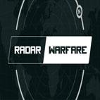 Radar.Warfare.LOGO
