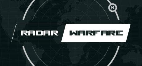 Radar.Warfare.center