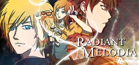 Radiant.Melodia.center