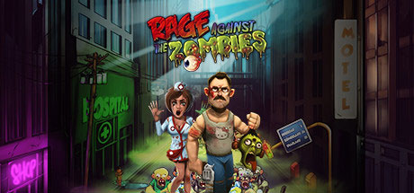 Rage.Against.The.Zombies.center