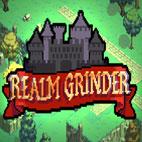 Realm.Grinder.logo