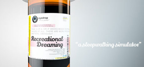 Recreational.Dreaming.center