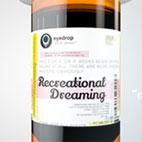 Recreational.Dreaming.logo