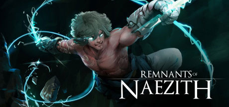Remnants.of.Naezith.center