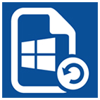 Remo Recover Windows Icon