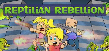 Reptilian.Rebellion.center