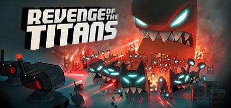 Revenge.of.the.Titans.center