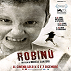 Robinù 2016.www.download.ir.Poster