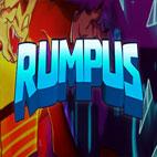 Rumpus.logo