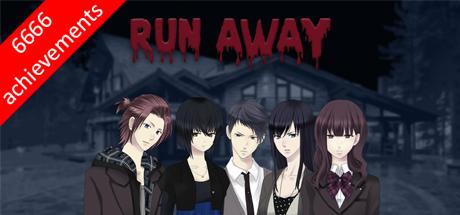 Run Away Center