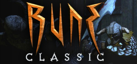 Rune Classic Center
