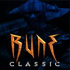 Rune Classic Icon