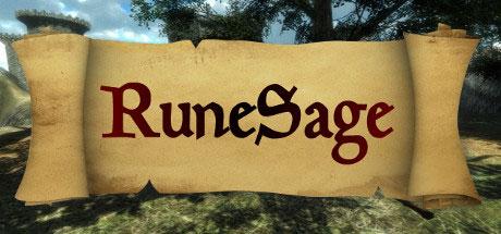 RuneSage.center