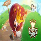 Running.King.logo