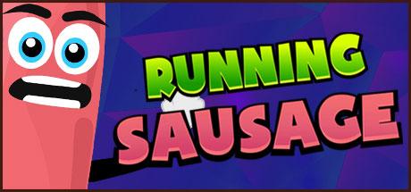 Running.Sausage.center