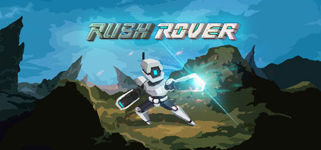Rush.Rover.center