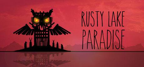 Rusty.Lake.Paradise.center