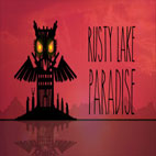 Rusty.Lake.Paradise.logo