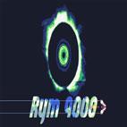 Rym.9000.logo