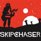 SKIPCHASER.logo