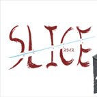 SLICE.logo.www.download.ir