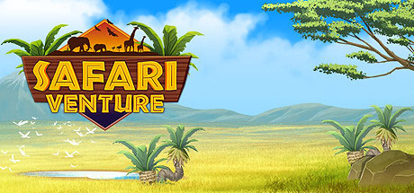 Safari.Venture.center