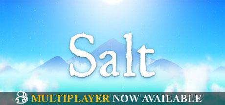 Salt.center
