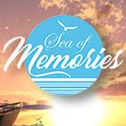 Sea.of.memories.logo