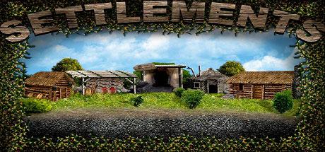 Settlements.center
