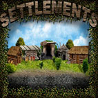 Settlements.logo