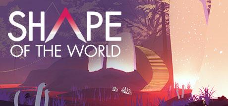 Shape.of.the.World.center