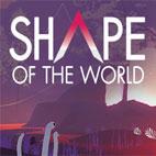 Shape.of.the.World.logo