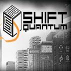 Shift.Quantum.logo