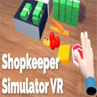 Shopkeeper.Simulator.VR.logo