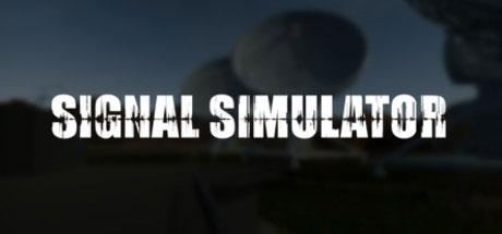 Signal.Simulator.center