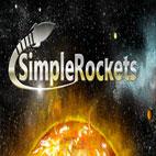 SimpleRockets.logo